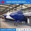 бензоколонка газа 10tons LPG, завод жидкостного газа заполняя, станция скида LPG