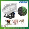 Macchina della pressa della pallina del fertilizzante dell'appalottolatore del fertilizzante del residuo del fornitore della Cina