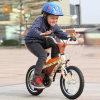 Идущие Bike/самокат младенца/трицикл/подгонянный способом велосипед детей