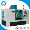 수직 기계로 가공 센터 (VMC1016 VMC1360 VMC1370 VMC1580)