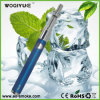 Factory Price를 가진 G-Chamber Dry Herb Vaporizer3 에서 1 최신 Selling