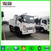 Sinotruk 10 판매를 위한 톤 경트럭 4X2 Cdw 쓰레기꾼 트럭