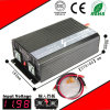 1200W DC-AC Inverter 12VDC 또는 24VDC에 110VAC 220VAC Pure Sine Wave Inverter