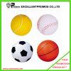 2015の主要な製品の新しく多彩なスポーツPUの圧力の球(EP-PS1035)