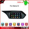 Navigation du prix de gros Hl-8502 GPS pour l'androïde 5.1 du benz E