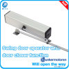 Fdc Swing Door Drive