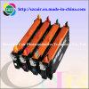 Laser Print Toner Cartridge da cor para DELL 3110 3115 3130
