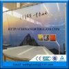 Silk Screen decorativa impressão de vidro, edifício de vidro
