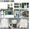 Papel/Película/Máquina de embalaje de paja de máquina de envoltura