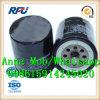 De Chinese Filter van de Olie van de Fabriek van de Filter Me014833 voor de Motor van de Vrachtwagen Isuzu