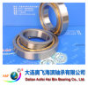 A&F Bearing/ Cylindrical Roller Bearing NJ216M