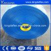 3/4  -  boyau de PVC Layflat de l'agriculture 14