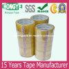48mm OPP Packing Tape (HY-012)