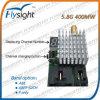 G028 Tx5804 Flysight Wireless 5.8GHz 400mw Video Transmitter Fpv