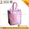 Borse, fabbrica non tessuta della Cina del sacchetto dei pp