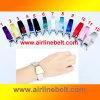 항공 Bracelet Promotion와 Advertizing (EDB-13013042)