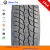 Tr292 Triangle Brandnew Car Tyre (235/70R16, 235/75R15, 245/70R16, 265/70R16, 265/65R17, LT215/75R15, P235/65R17)