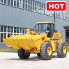 Горячие продажи новой торговой марки на 5 тонну колеса погрузчика (W156)