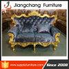 2015 königliches Samt-Sofa Seater (JC-S56) der populären Farben-