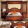 Новая модель высшего качества классической роскоши отеля мебель