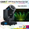 330W Moving Head Beam Light/15r Moving Head Light