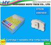 Cartucce riutilizzabili per Epson 7600 9600 4800 4000 4400 con il circuito integrato
