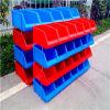 Haltbares Plastic Storage Box für Auto Spare Parts für Workshop