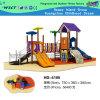 Het hete Verkopen kweekt de Gelukkige OpenluchtSpeelplaats van de Reeks voor Kinderen (hd-4105)