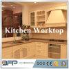 Кухня Worktops гранита Countertops кухни гранита