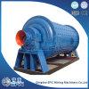 Molino de la explotación minera de la máquina del molino de bola de la fábrica de China
