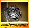 14670-96063 части тележки насоса управления рулем силы для Nissan