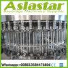 Agua Pura Máquina Embotelladora de Agua Mineral máquina de envasado