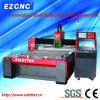 Лазер волокна CNC вырезывания стали углерода Ezletter (EZLETTER GL1325)
