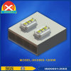 IGBT Kühlkörper-Aluminium verdrängte Kühler für industrielles Gerät