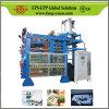 3D-EPS Fangyuan машины литьевого формования пластика