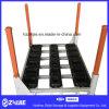 Шкаф/паллет запасных частей передачи автомобиля штабелируя стальные части шкафа/автомобиля
