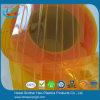 Heiß-Verkauf konkurrenzfähiger Preis Anti-Insekt haltbarer weicher Belüftung-Plastikstreifen-Tür-Vorhang