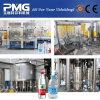 machines de remplissage de l'eau 2000-4000bph pour la bouteille 220-2000ml