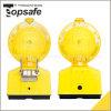 道の警告ランプ(S-1308)