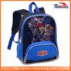 Os Designs mais recentes de moda de boa qualidade novos sacos de escola para crianças