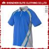 Uniformi poco costose all'ingrosso del grillo di buona qualità (ELTCJI-30)