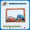 Commerce de gros logo personnalisé Cadre photo jouet magnétique OEM