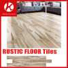 Blick-keramische Fußboden-Fliese der Grad AAA-Ashtree Beschaffenheits-3D hölzerner des Tintenstrahl-200X1200mm für Haus
