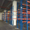 Cer-anerkannter Speicher-justierbare Ladeplatten-Hochleistungszahnstange