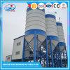 Hzs120 Elektro het Groeperen van de Transportband van de Riem Klaar Gemengde Concrete Installatie
