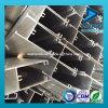 Legierungs-Fenster-Tür-Aluminiumstrangpresßling-Profil des Fabrik-Großverkauf-6063