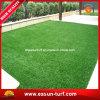 Het Synthetische Gras van het gras voor de Tuin en het Huis van het Landschap