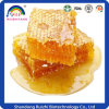Extracto de geléia real fresco da abelha em pó