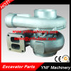 H2d Turbo Marinemotor-Turbolader für Marinemaschinenteile