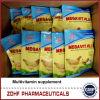 Poultry Gain Weight를 위한 영양 Multivitamin Soluble Powder